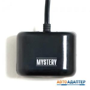 Mystery MCA 1/20